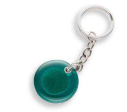 Round-Key-Chain