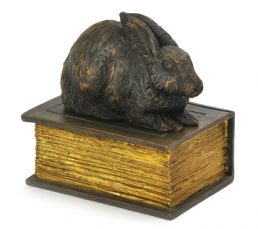 rabbit-on-book-cast