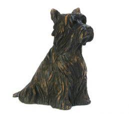 yorkshire-terrier-casket