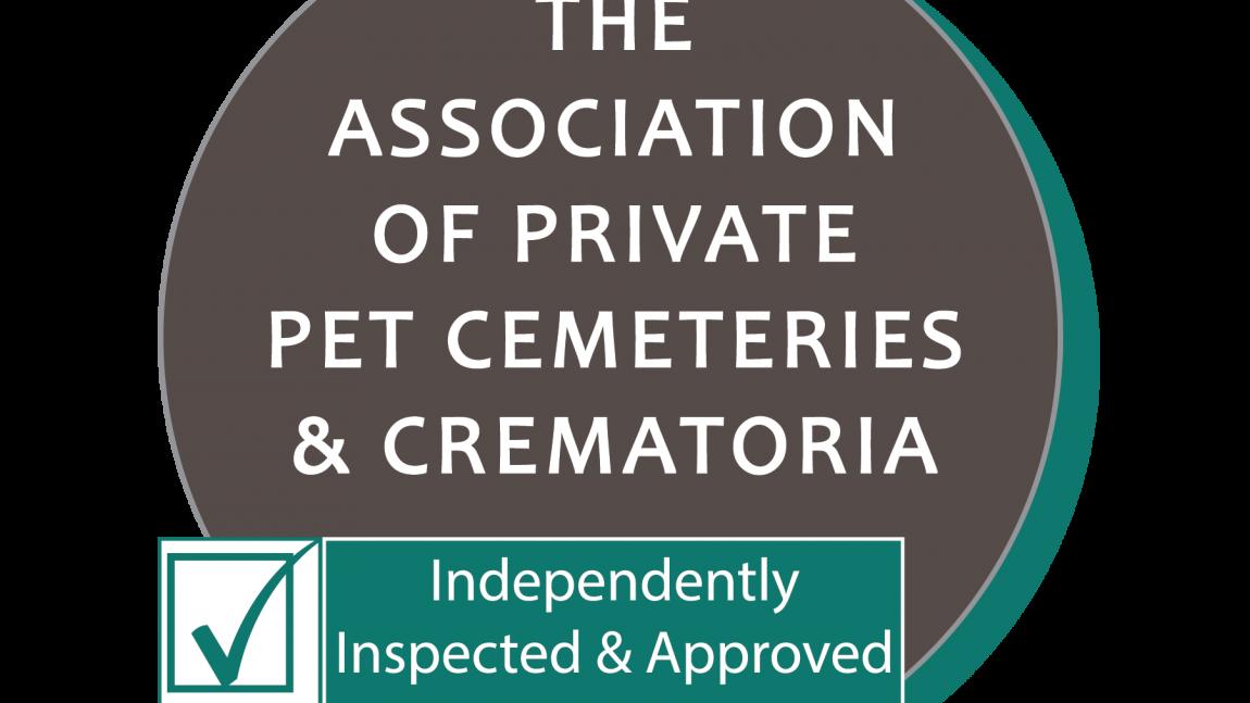 Pet funeral provider is crème de la crème – say inspectors